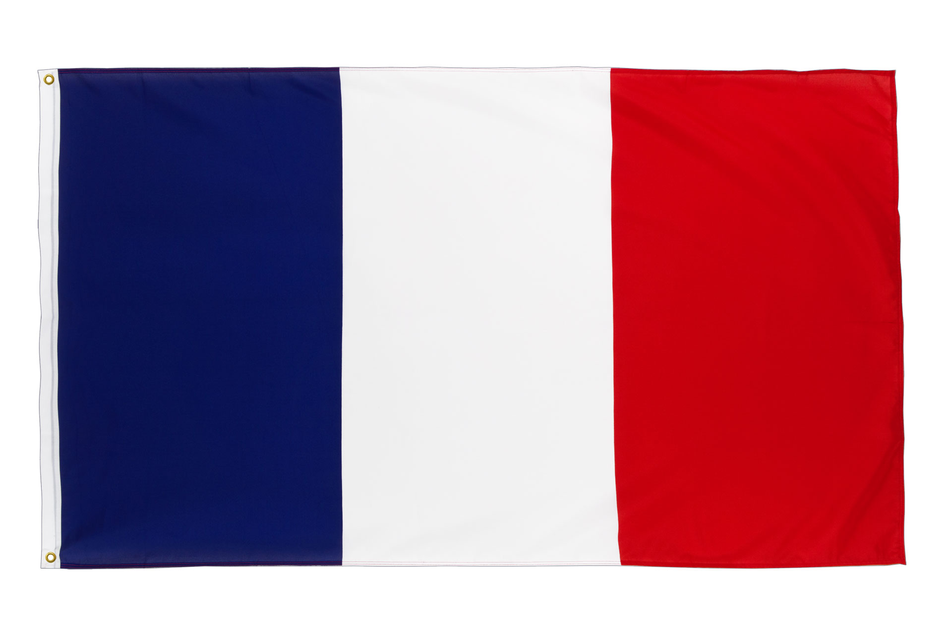 drapeau de qualit u00e9   france - 90 x 150 cm cv