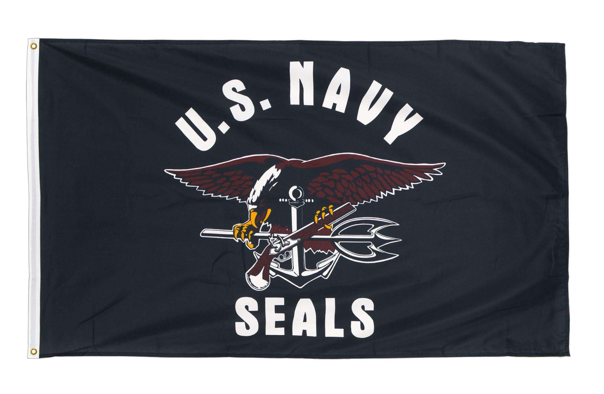 usa us navy seals qualit 228 tsflagge 90 x 150 cm cv