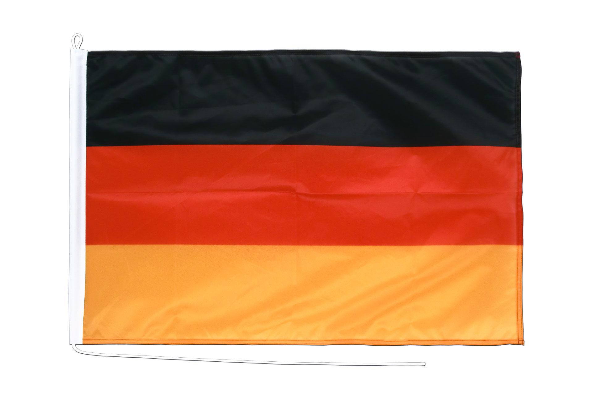 Fahnen Flagge Franken 60 x 90 cm