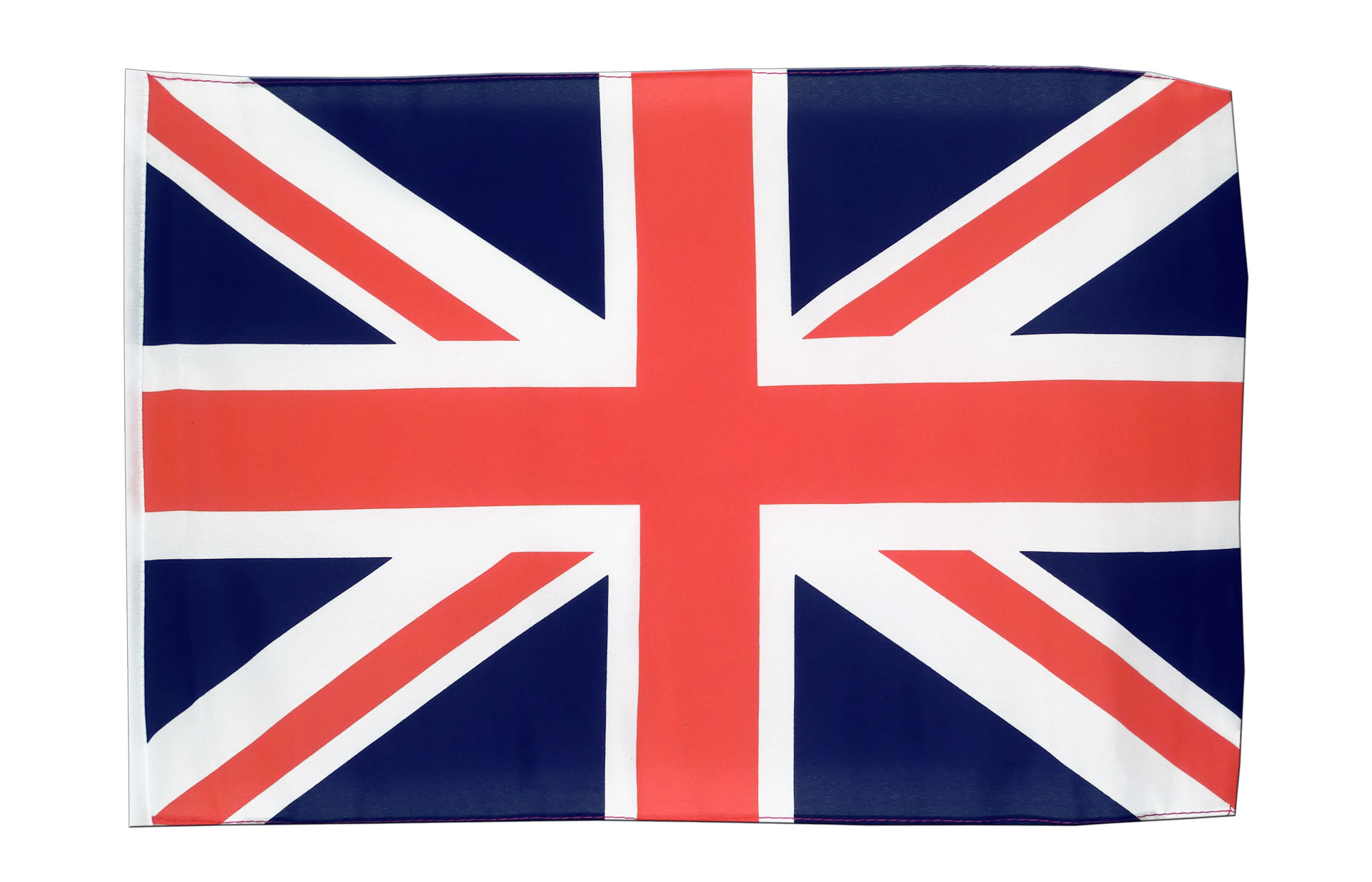 Small great britain flag 12x18 quot royal flags