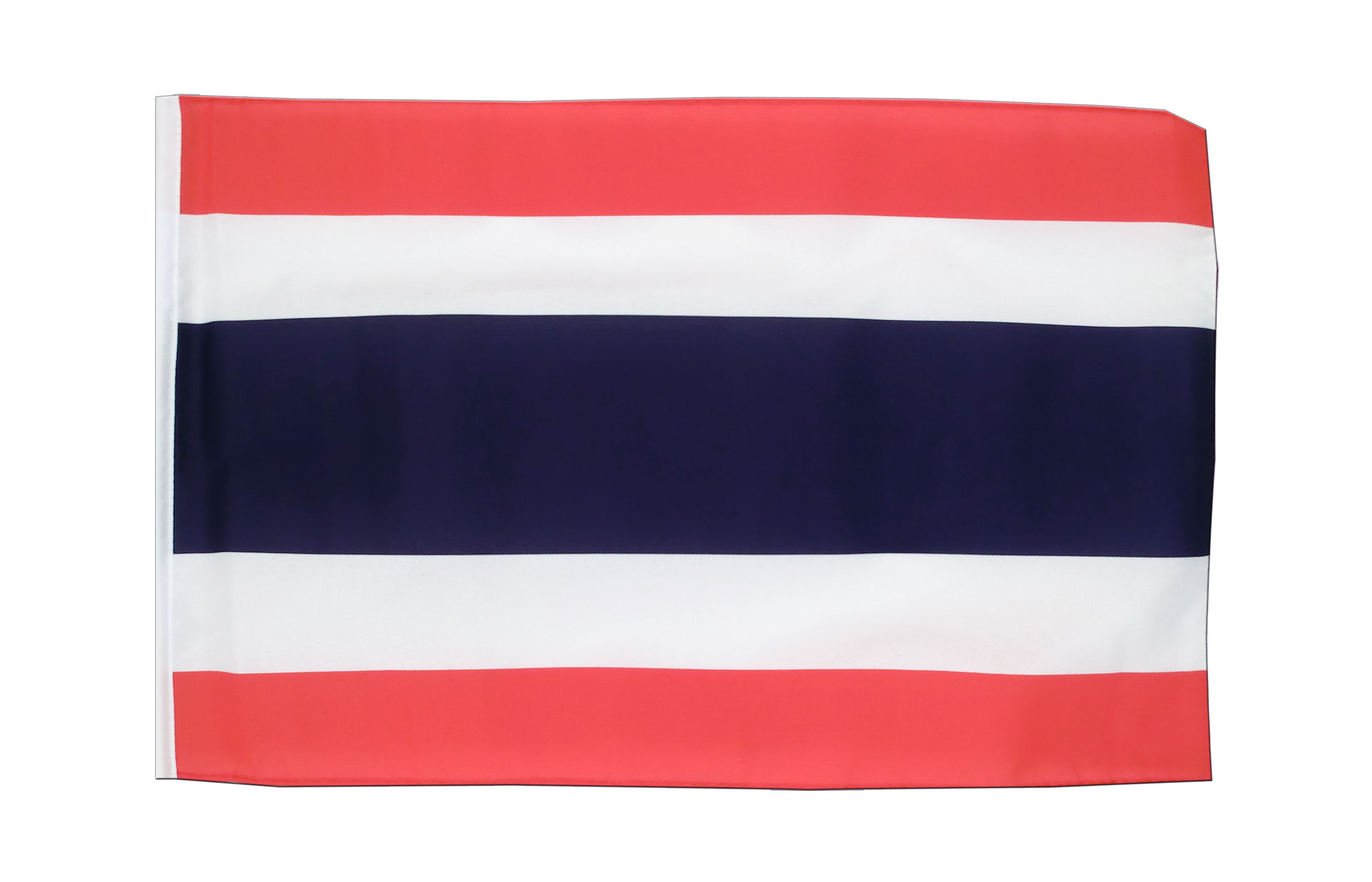 Amazon.com : Thailand Flag Polyester 3 ft. x 5 ft. : Thai ...