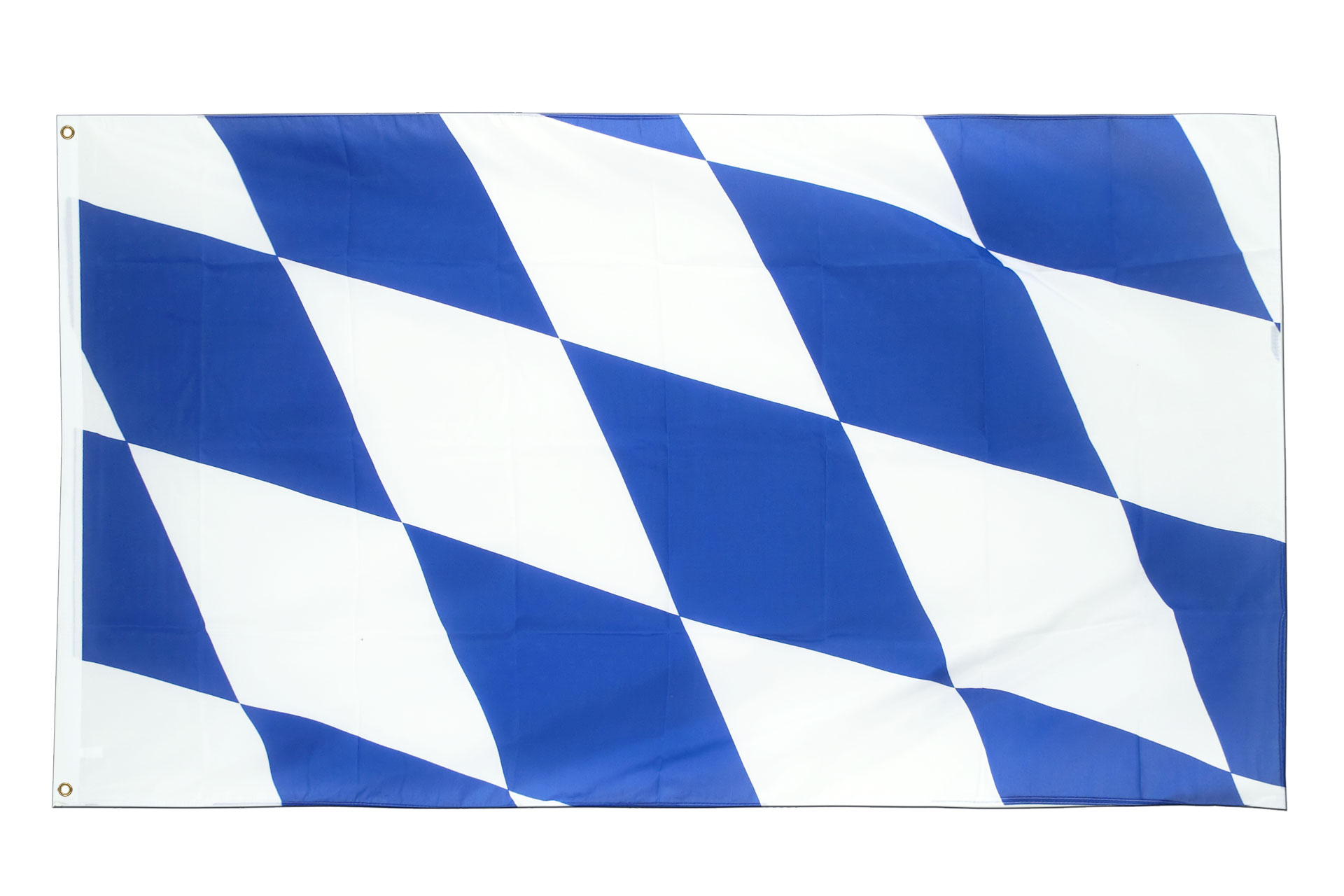 Buy bavaria without crest flag 3x5 ft 90x150 cm royal flags