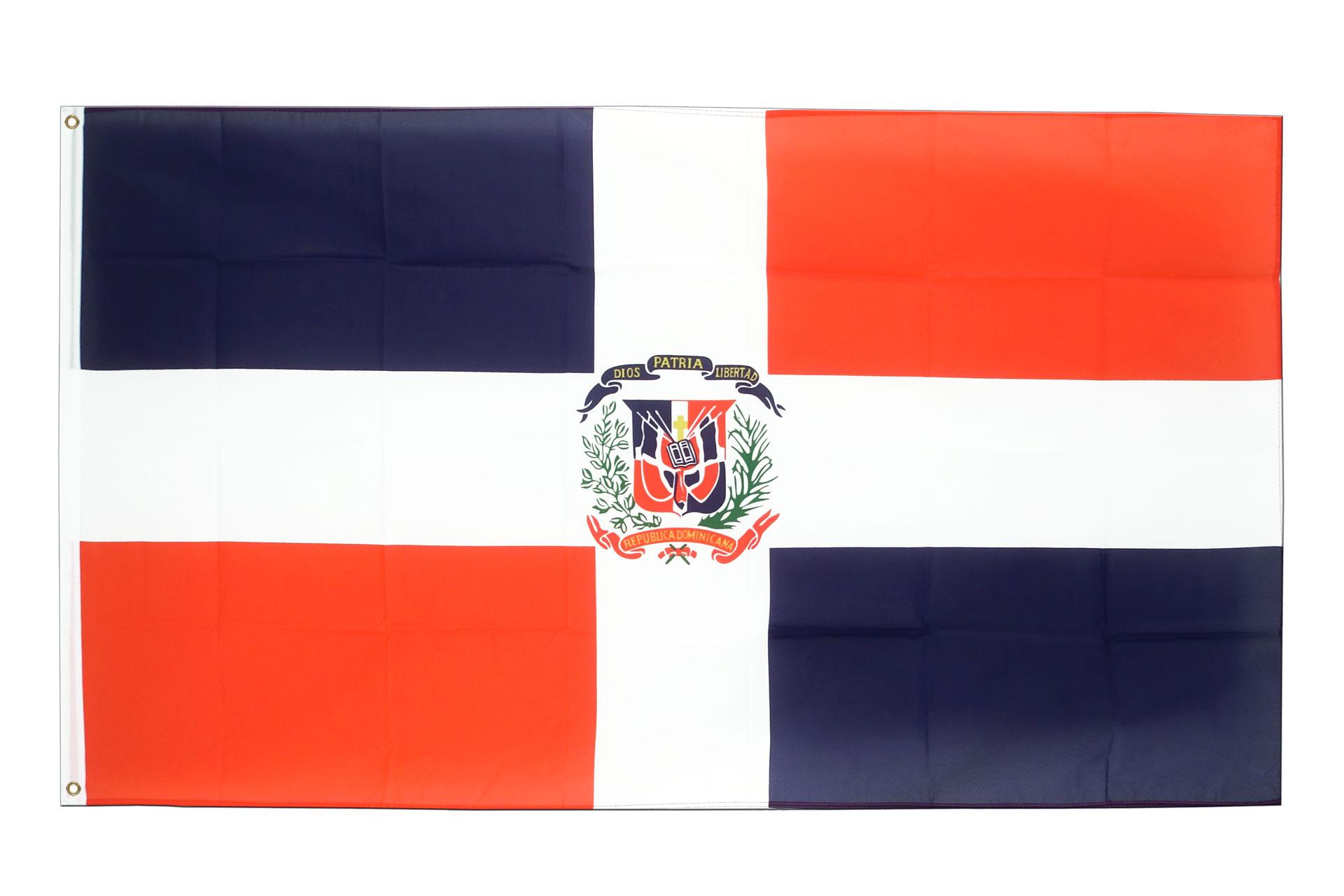 Hier klicken um... Flaggen Der Welt