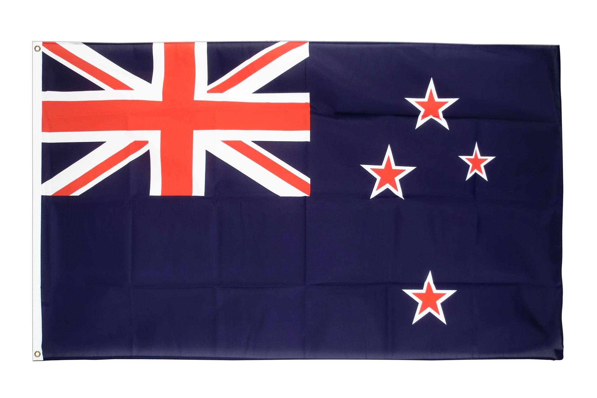 Neuseeland Flagge Kaufen