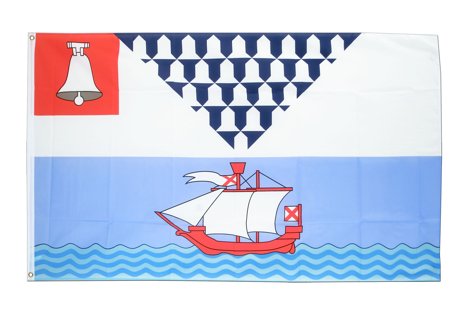 buy northern ireland belfast flag 3x5 ft royal flags