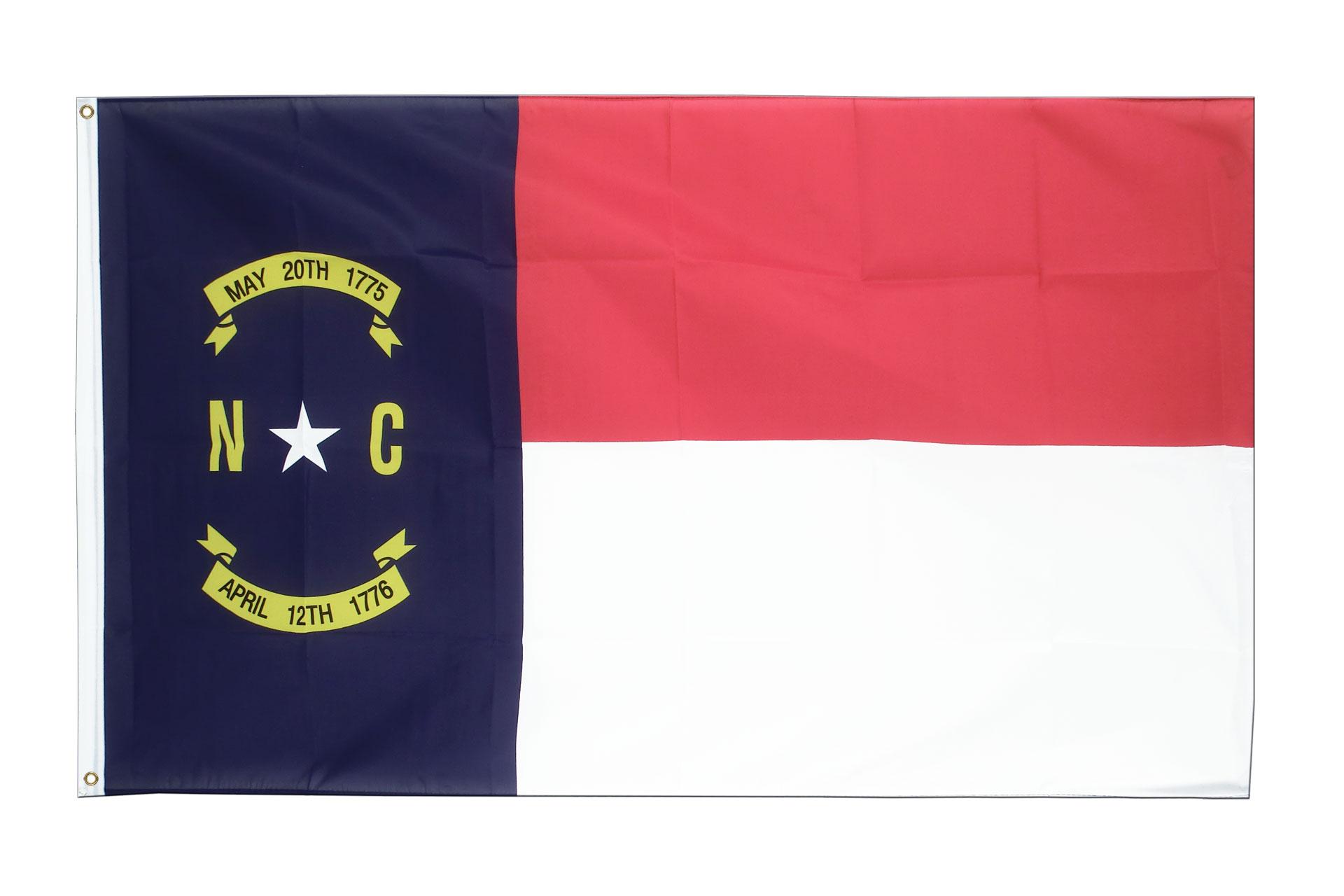 University of North Carolina Flag your University of North ...