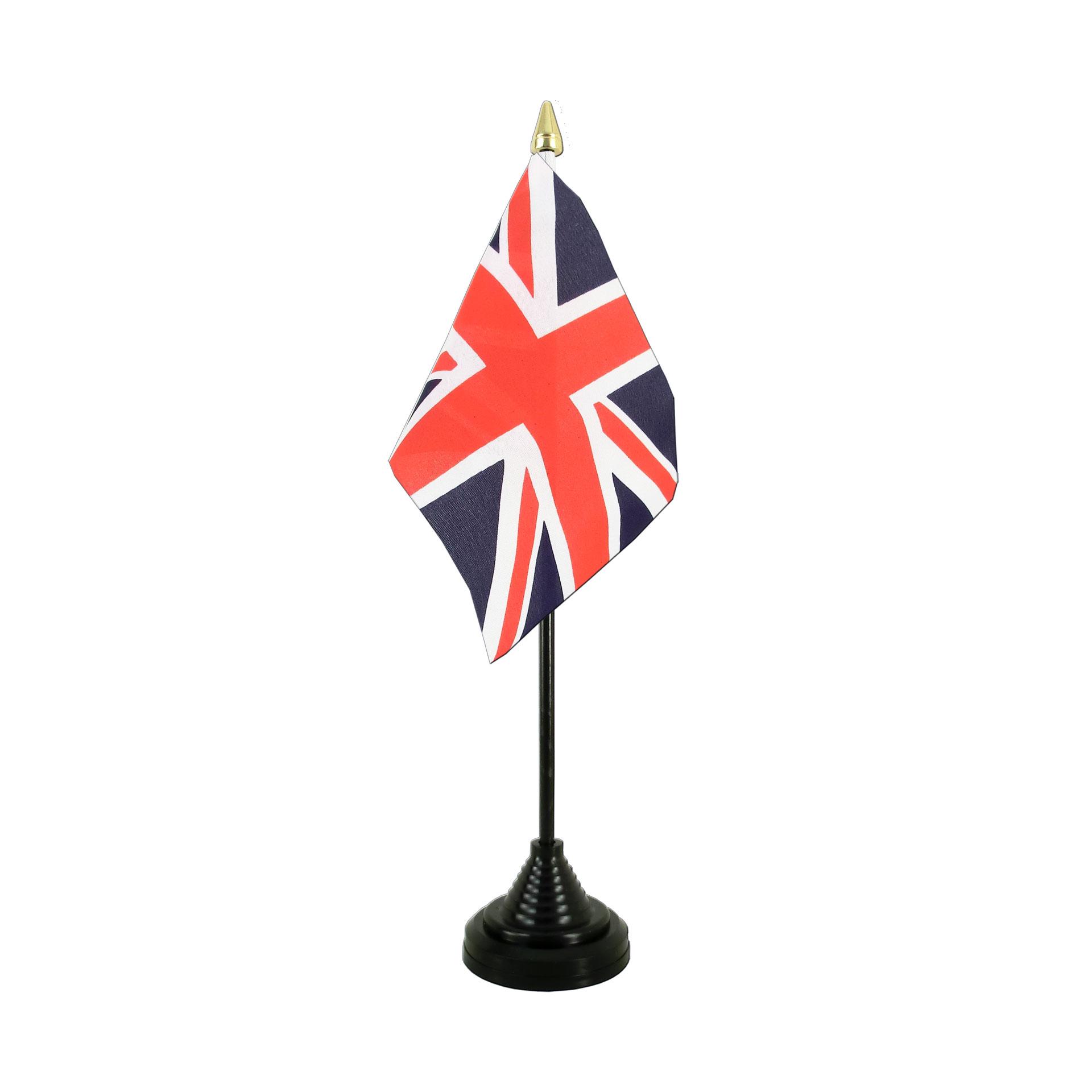 Mini drapeau anglais monsieur des drapeaux for Ikea miroirs au royaume uni