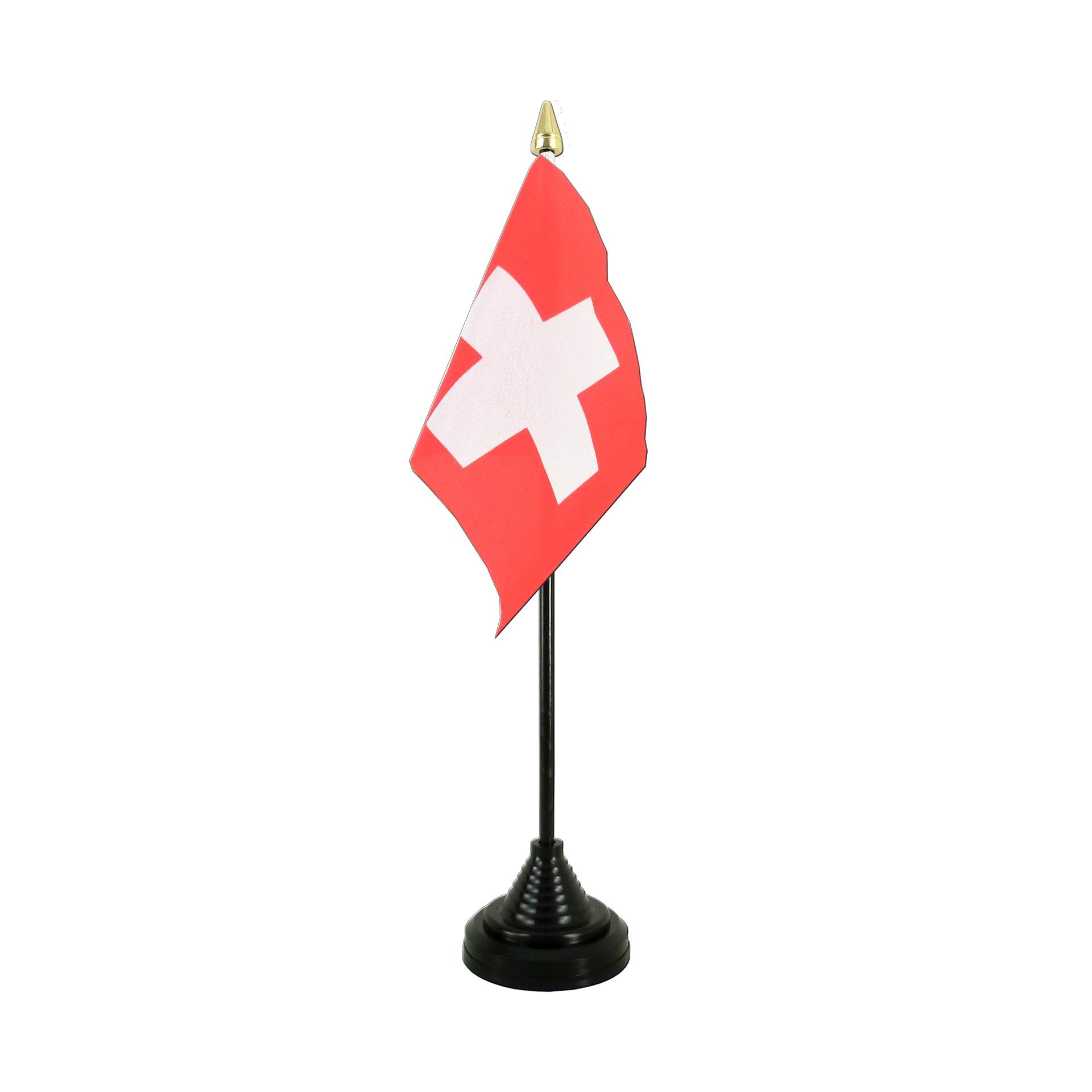 Mini drapeau suisse monsieur des drapeaux - Ventes privees suisse ...