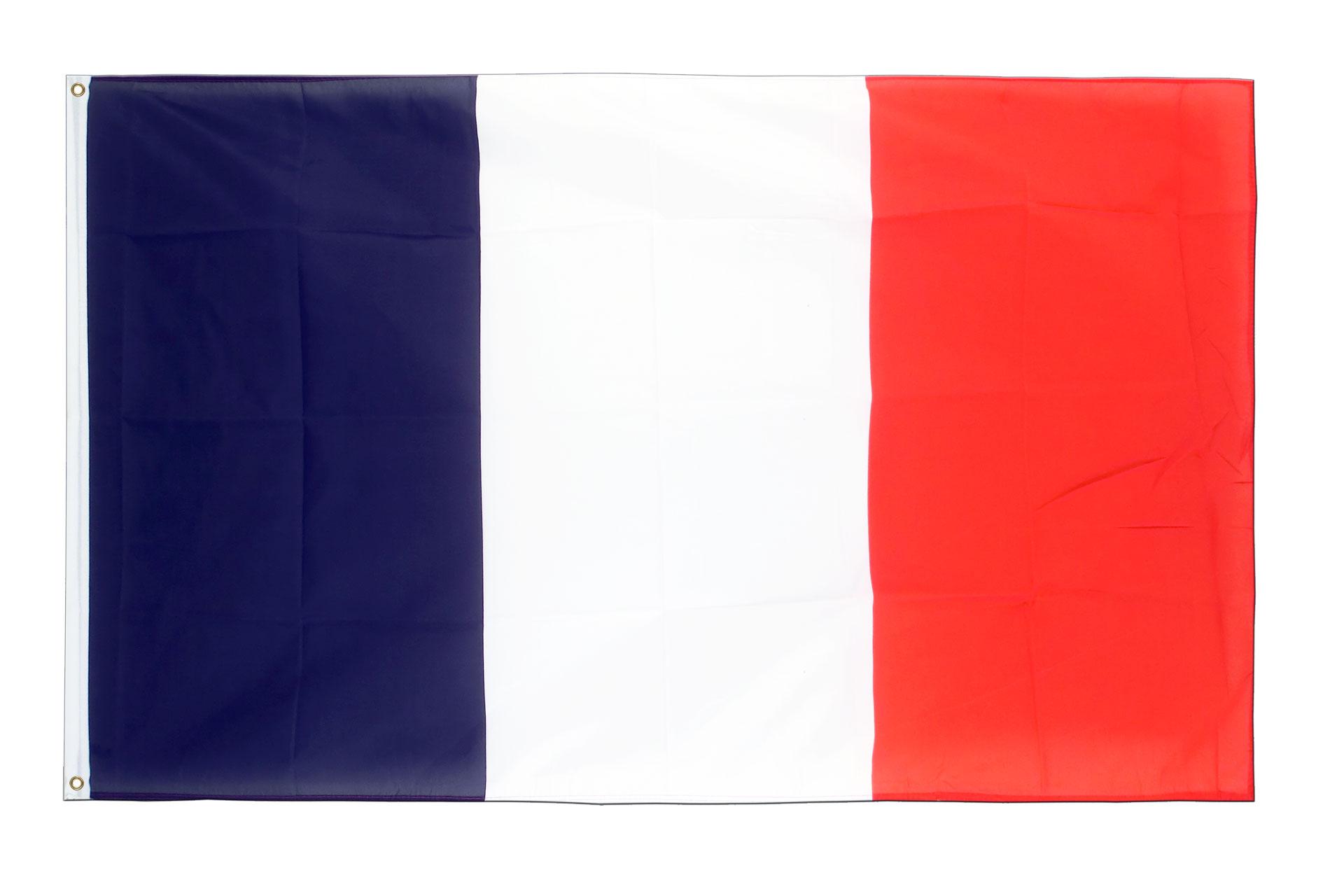 cheap france flag 2x3 ft royal flags