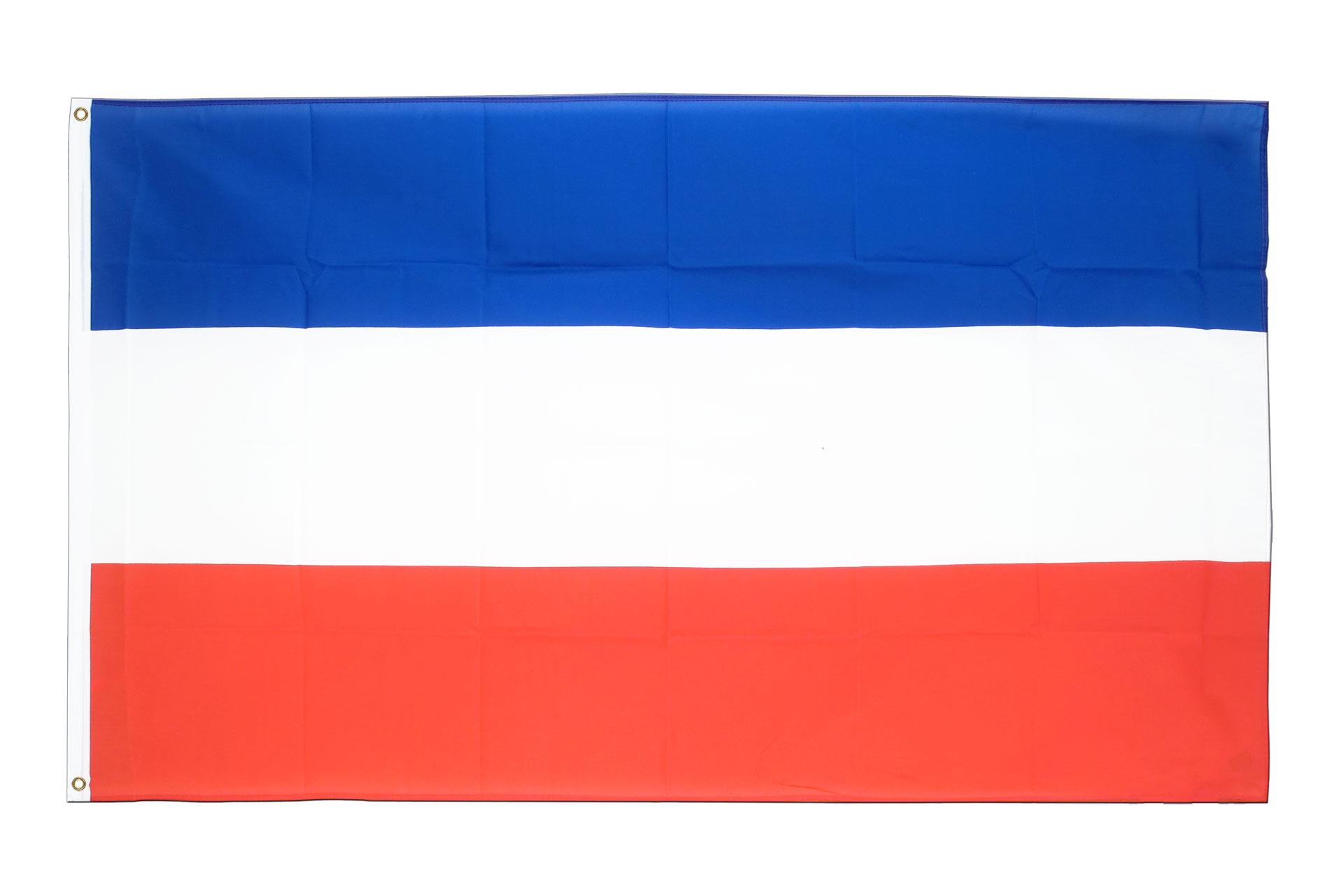 drapeau pas cher yougoslavie ancien 60 x 90 cm m des. Black Bedroom Furniture Sets. Home Design Ideas