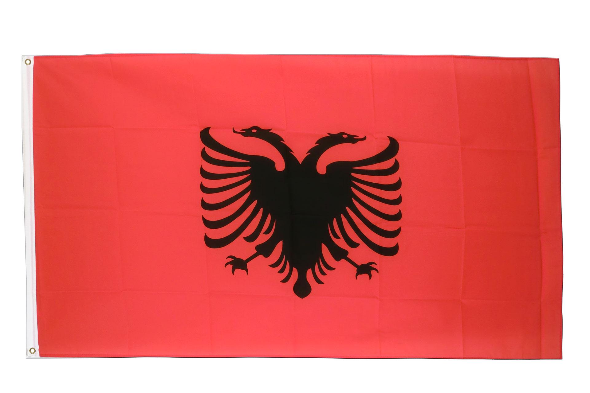 albanien schweiz live