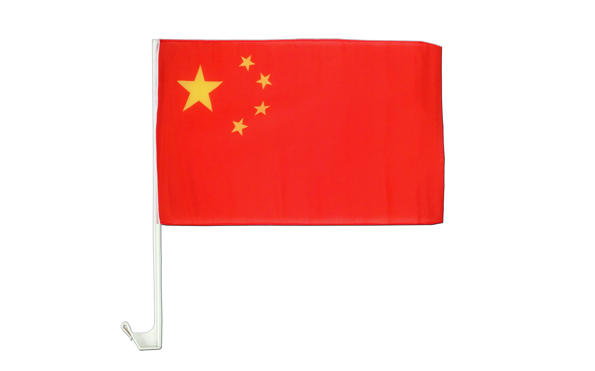 china car flag 12x16 royal flags. Black Bedroom Furniture Sets. Home Design Ideas