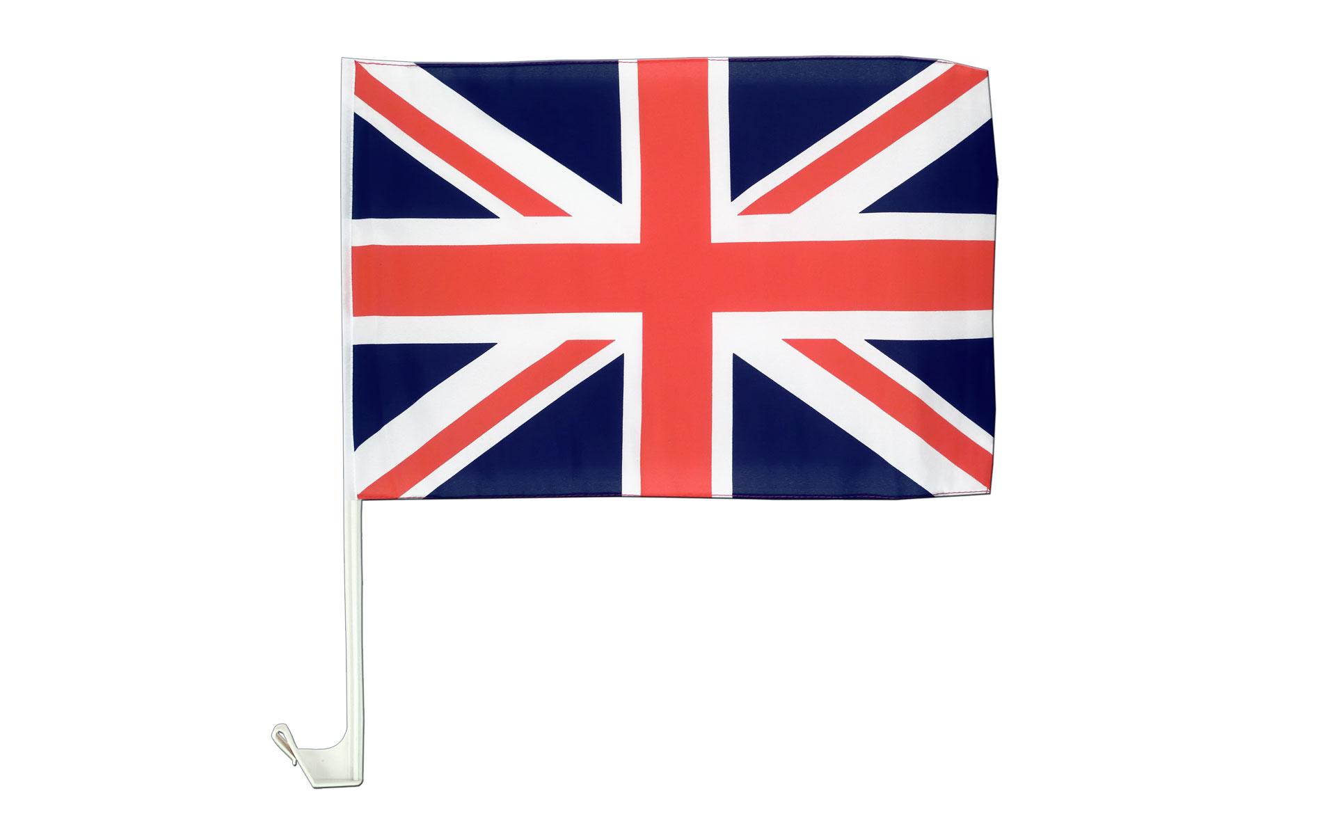 Картинка англ флаг