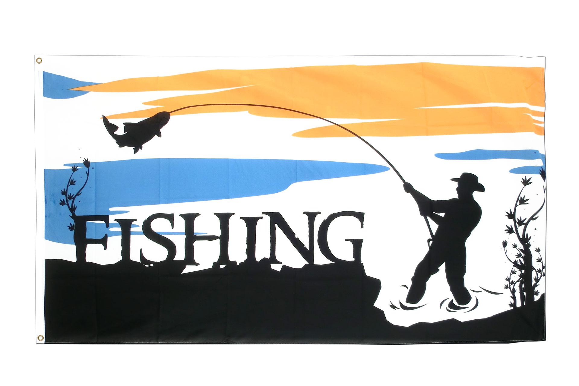 La pêche en hiver sur la rivière kama vidéo