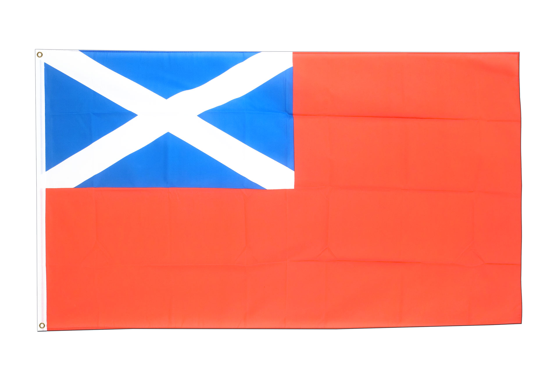 flag scotland red ensign 3x5 ft 90x150 cm royal flags
