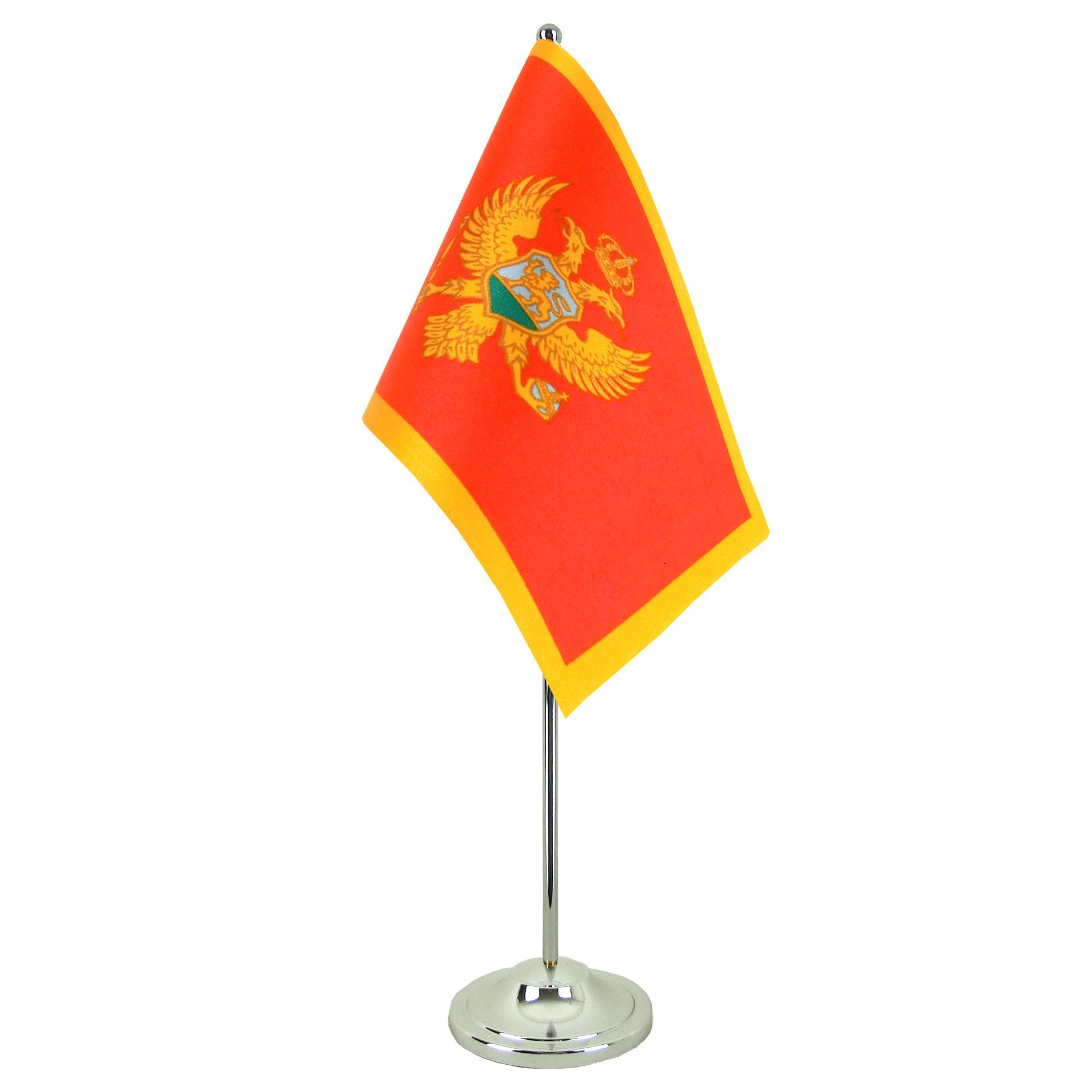 """Résultat de recherche d'images pour """"drapeau montenegro"""""""