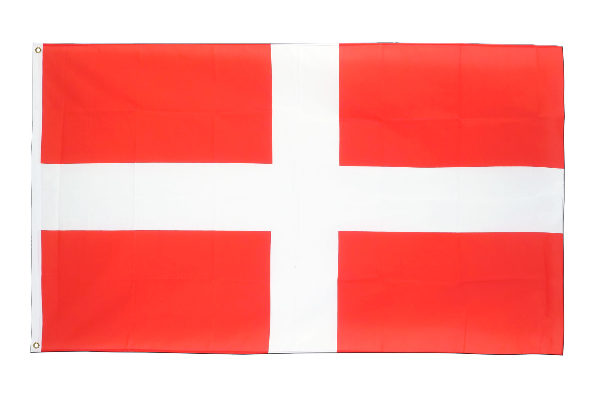 Drapeau savoyard pas cher 60 x 90 cm monsieur des drapeaux for Drapeau publicitaire exterieur pas cher