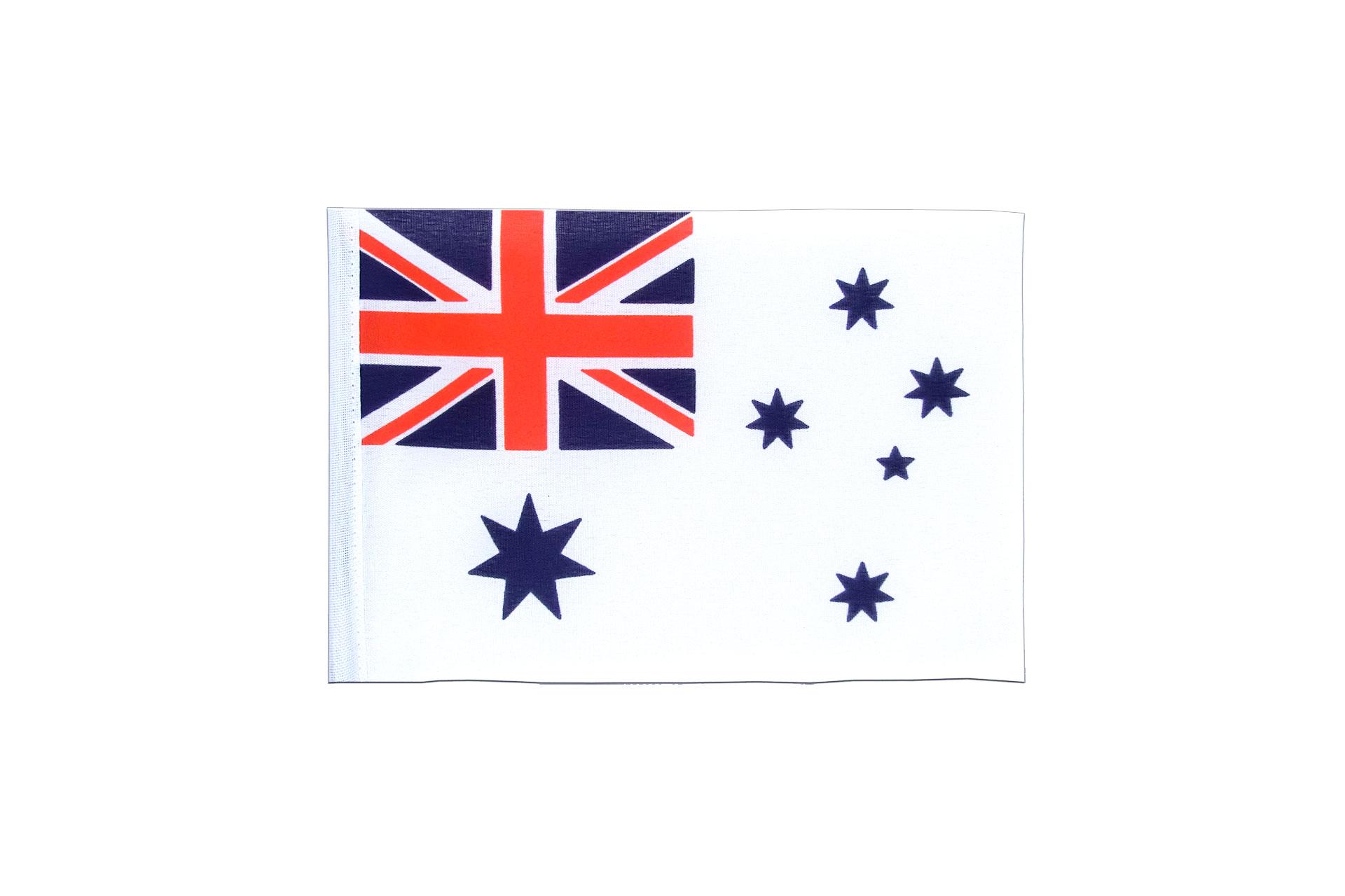 australian royal