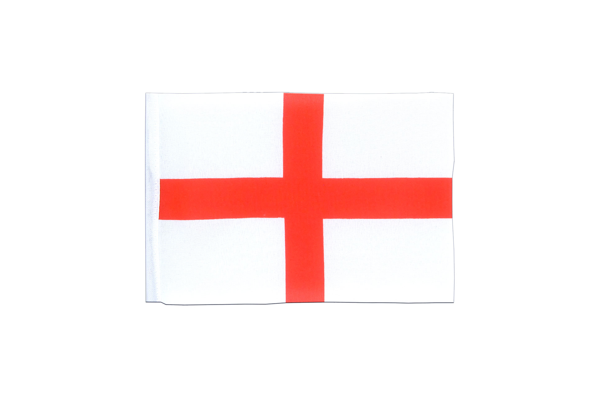 Mini Flag England St George 4x6 Quot Royal Flags