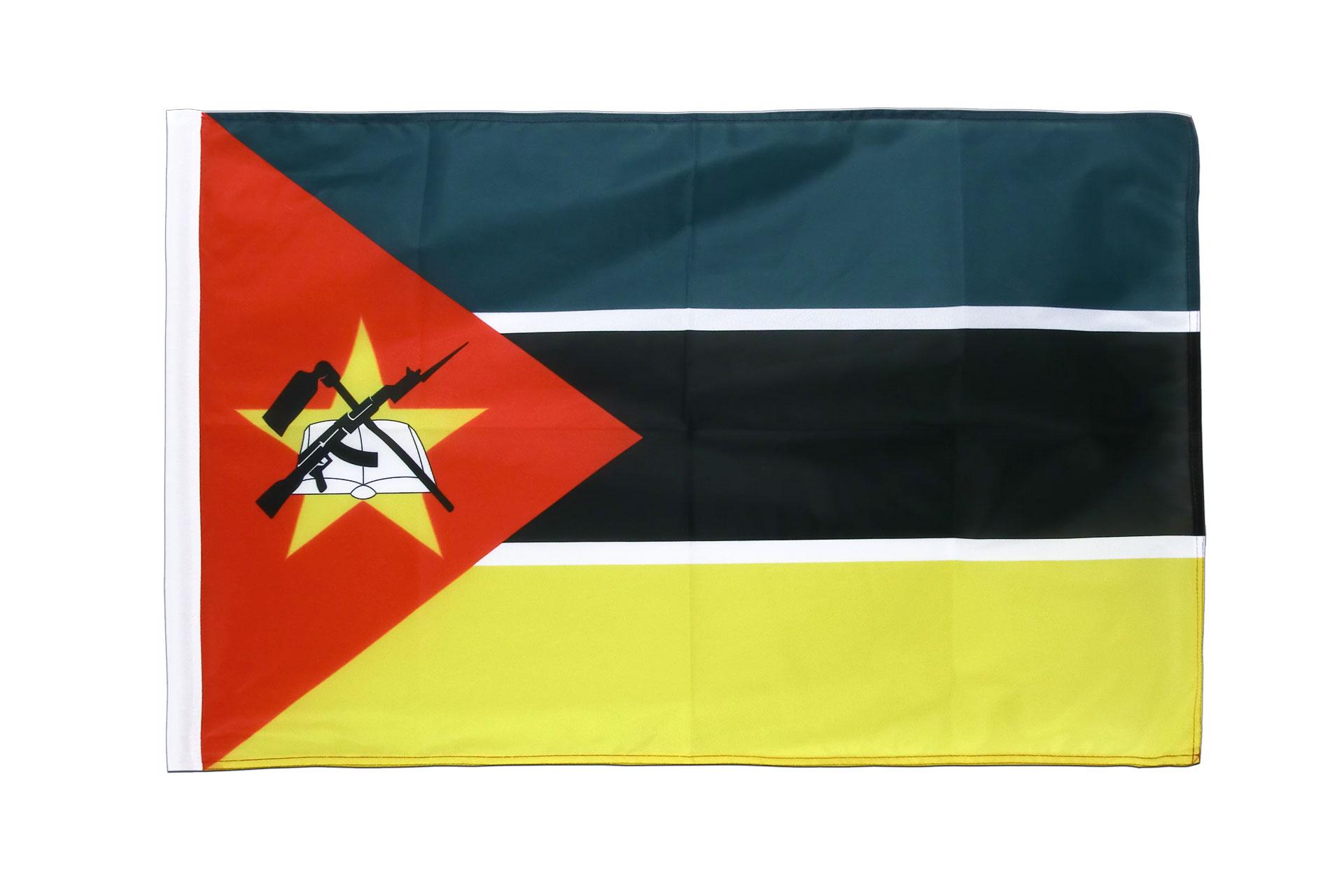 90 x 150 cm Hissflagge Fahne Flagge Tansania