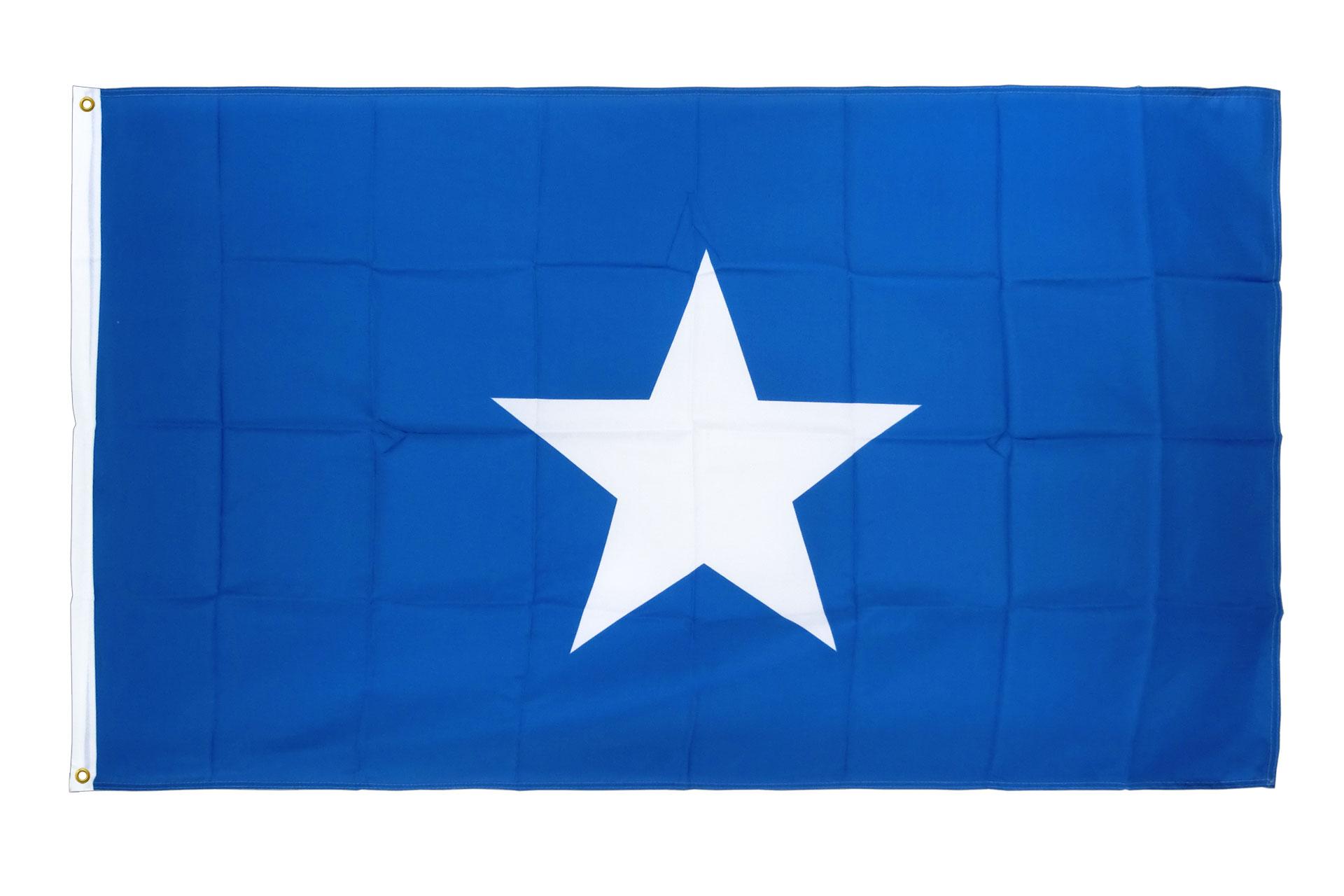 drapeau de qualit u00e9   somalie - 90 x 150 cm cv