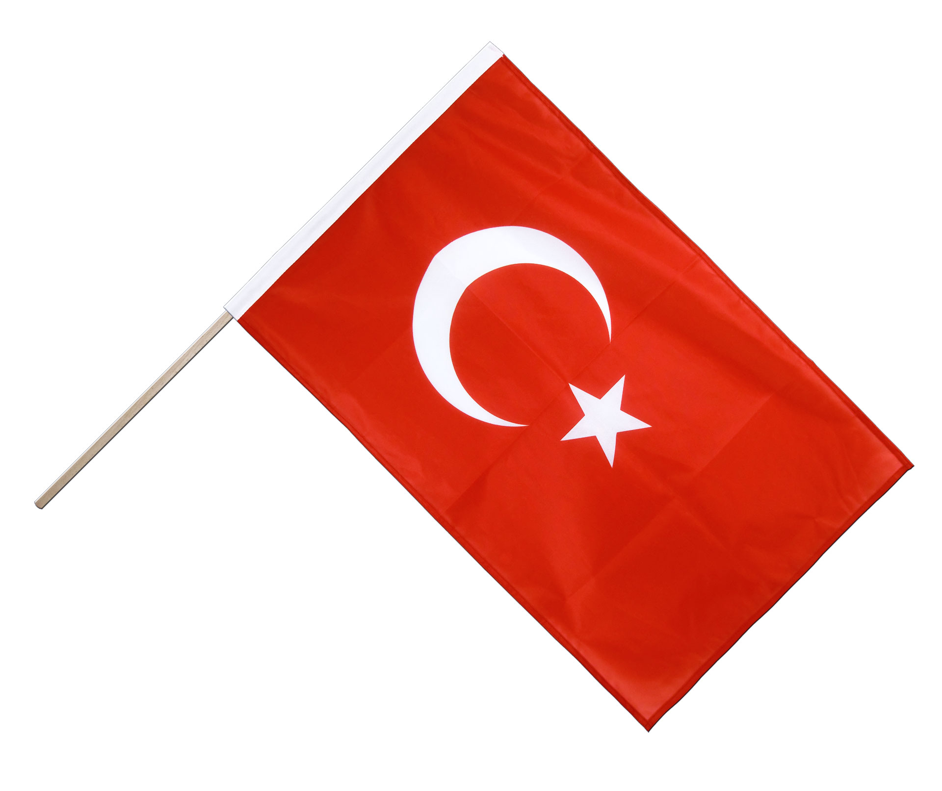 Turkey Flag Stock Photos  Royalty Free Pictures