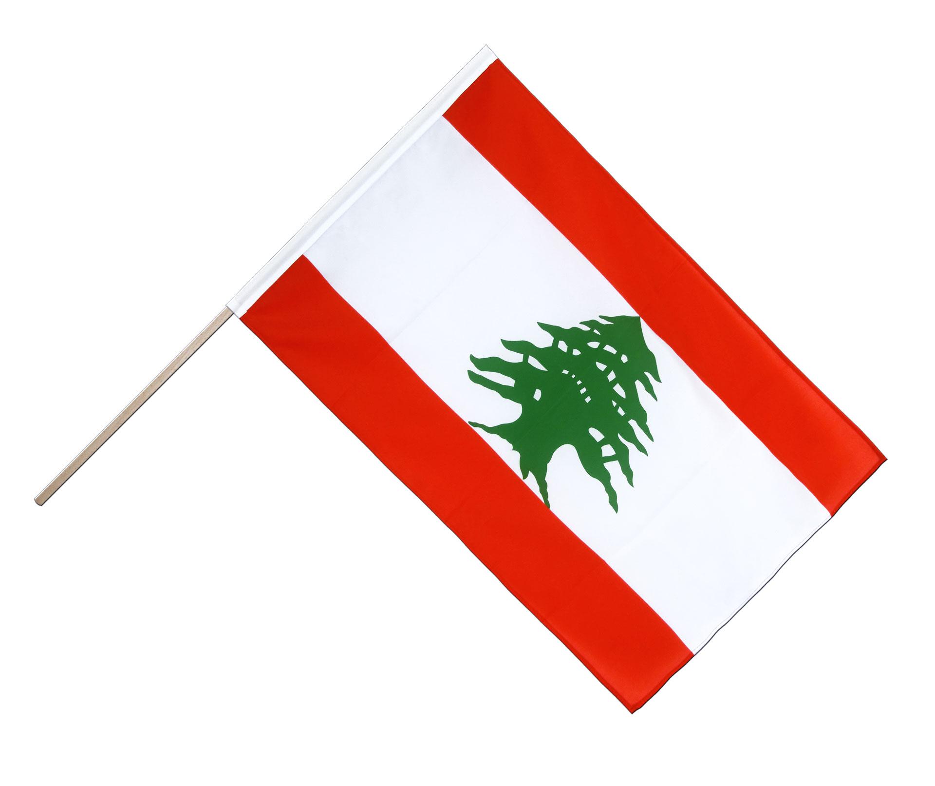 Flagge Fahne Syrien Hissflagge 60 x 90 cm